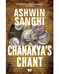 Chanakya's chants