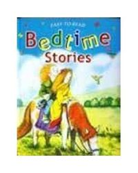 Easy To Read Bedtime Storie