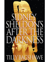Sidney Sheldon? ? ? s After The Darkness