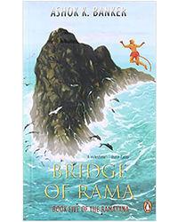 Bridge Of Rama