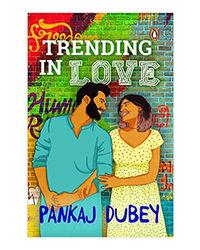 Trending In Love