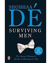 Surviving Men