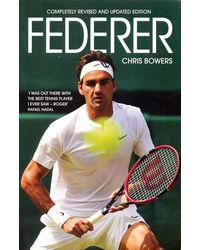 Federer completely revi (sor