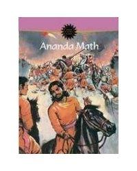 Anand math 655