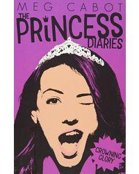 Princess diaries 10: crowning g