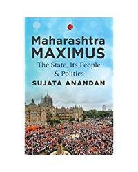 Maharashtra Maximus