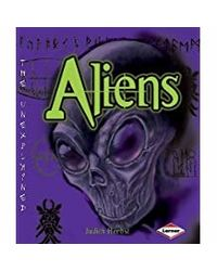 Aliens (Unexplained)