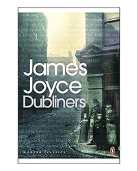 Dubliners[ With Biographical Introduction]