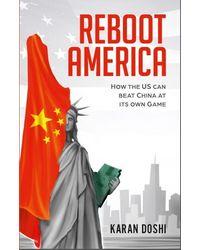 Reboot America