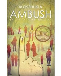 Ambush: Tales of the Ballot