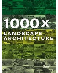 1000x landscape architectu