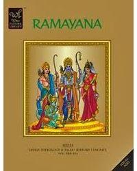 Wpl: ramayana