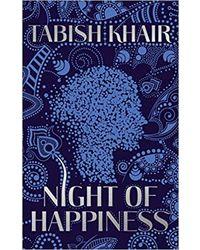 Night of Happiness