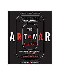 The Art Of Wa: The New Translation (Harper Perennial Modern Classics)