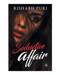 Seductive Affair
