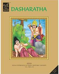 Wpl: dashratha