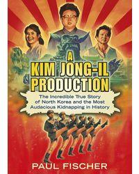 A Kim Jong- Il Production