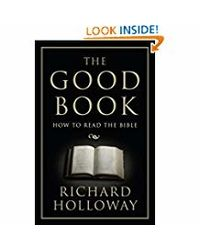 The Good Book (How to Read)