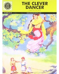 The clever dancer
