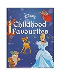 Disney Childhood Favourites
