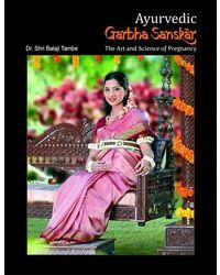 Ayurvedic Garbha Sanskar