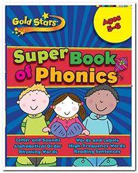 G. s phonics 5- 6