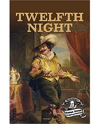Twelfth Night: Shakespeare