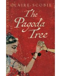 Pagoda tree the (lead title)