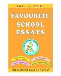 Favourite School Essays & Tips To Be A Journalist Email Etiquettes Foreign Words & Phrases