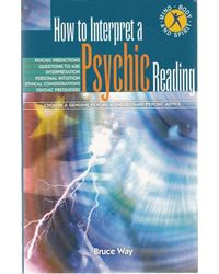 Ggbf: How To Interpret A Psychic Reading