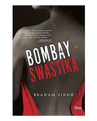 Bombay Swastika