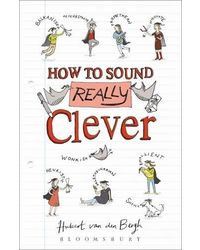 How to sound really clever, 60