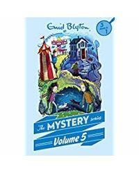 Mystery series: vol 5
