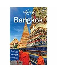 Bangkok (Travel Guide)