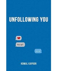 Unfollowing You