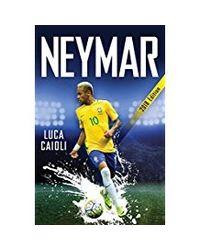 Neymar 2018 (Luca Caioli)