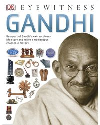 Gandhi (Eyewitness)