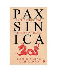 Pax Sinica