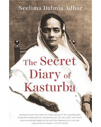 The secret diary of kastu