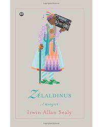Zelaldinus