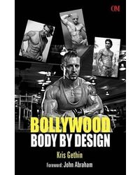 Bollywood Body By Design