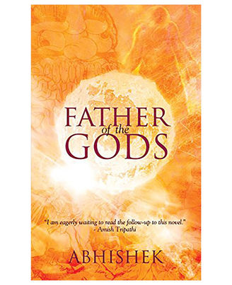 Father Of The Gods