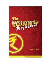 The volatility game- play and