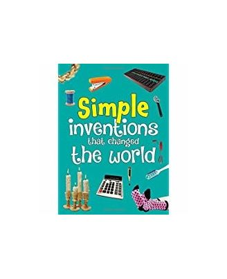 Simple inventions that chan