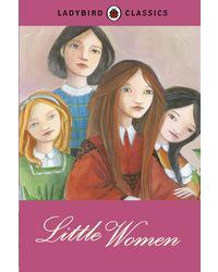 Ladybird classics: little wome
