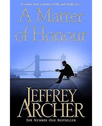 A Matter of Honour