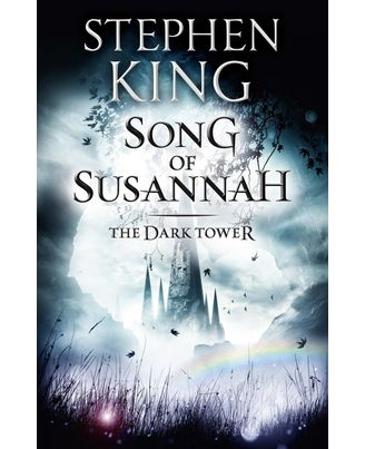 The dark tower vi: song of sus