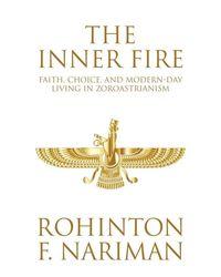 Inner fire faith choice & mod.