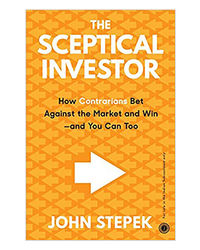 The Sceptical Investor