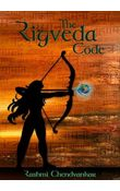 The Rigveda Code